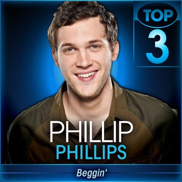 Beggin' (American Idol Performance) - Single