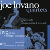 This Is All I Ask (Live)  - Joe Lovano