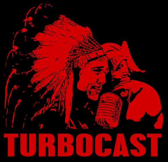 The Turbocast