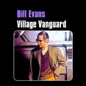 Bill Evans - My Foolish Heart