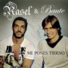 Me Pones Tierno (feat. Carlos Baute) - Single