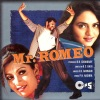 Mr. Romeo (Soundtrack from the Motion Picture), A. R. Rahman