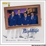 Nightlife - Basin Street Blues