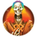 Grateful Dead - El Paso (Rheinhalle, Dusseldorf, West Germany 4/24/1972)