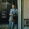 Vivaldi: Le quattro stagioni and Three Concertos for Violin and Orchestra, Andrea Marcon, Giuliano Carmignola & Venice Baroque Orchestra