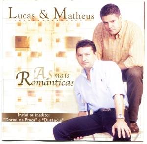 Lucas & Matheus - Vou-Te Amar Assim (Por Te Amar Assim)