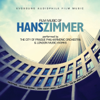 Evosound Audiophile Film Music - Film Music of Hans Zimmer - The City of Prague Philharmonic Orchestra & London Music Works