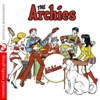 The Archies (Remastered), The Archies