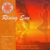 Yoga Living Series - Rising Sun