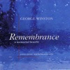 Remembrance a Memorial Benefit