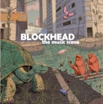 Blockhead - It's Raining Clouds