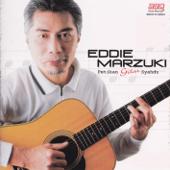 Menghitung Hari - Eddie Marzuki