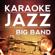 'S Wonderful - Karaoke Jazz Big Band