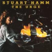 Stuart Hamm - Lone Star