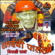 Saichi Palkhi Nighali Pai - Various Artists