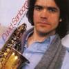 Lotus Blossom (Album Version)  - David Sanborn