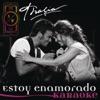 Estoy Enamorado (Karaoke Version) - Single