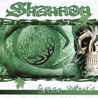 Green Hypnosis by Shannon, Celtic folk-rock band on Apple Music