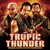 Tropic Thunder (Original Motion Picture Soundtrack)