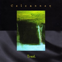 Trad. by Colcannon on Apple Music