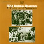 La Orquesta Folklórica Nacional Cubana (La Charanga Típica Nacional de Concierta) - El Bombín de Barreto