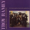 Troy Ramey & The Soul Searchers - Thank You Lord