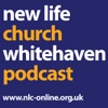 New Life Church, Whitehaven