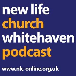 New Life Church, Whitehaven