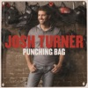 Josh Turner - I Was There