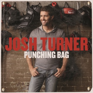 Punching Bag Mp3 Download