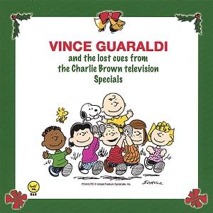 Vince Guaraldi - Little Birdie