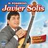 Escucha Chamigo..., Javier Solís