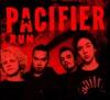 Run - EP, Pacifier