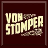Von Stomper - Blackbird Blues