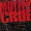 Mötley Crüe (International Version), Mötley Crüe