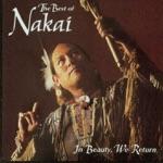 R. Carlos Nakai - Crow Canyon (From Big Medicine)