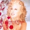 Bette of Roses ジャケット写真