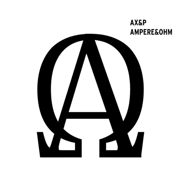 Ampere & Ohm - Single