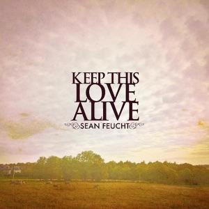 Sean Feucht - More Than Enough (Feat. Brandon Hampton) [Live]