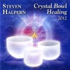 Steven Halpern - Time Being II