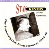 Cocktails For Two  - Stan Kenton