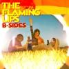 B-Sides - EP ジャケット写真