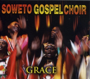 Grace Mp3 Download