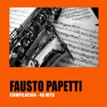 Fausto Papetti - Caravan