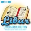 Libar - 120 Originalnih Hitova