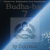 Budha-Bar 7, Music For Relaxation And Meditation - Fujiyama
