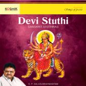 Devi Stuthi