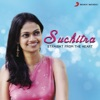 Suchitra Straight from the Heart