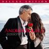 Passione (Deluxe Version) - Andrea Bocelli
