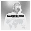 Paul Oakenfold - Trance Mission artwork